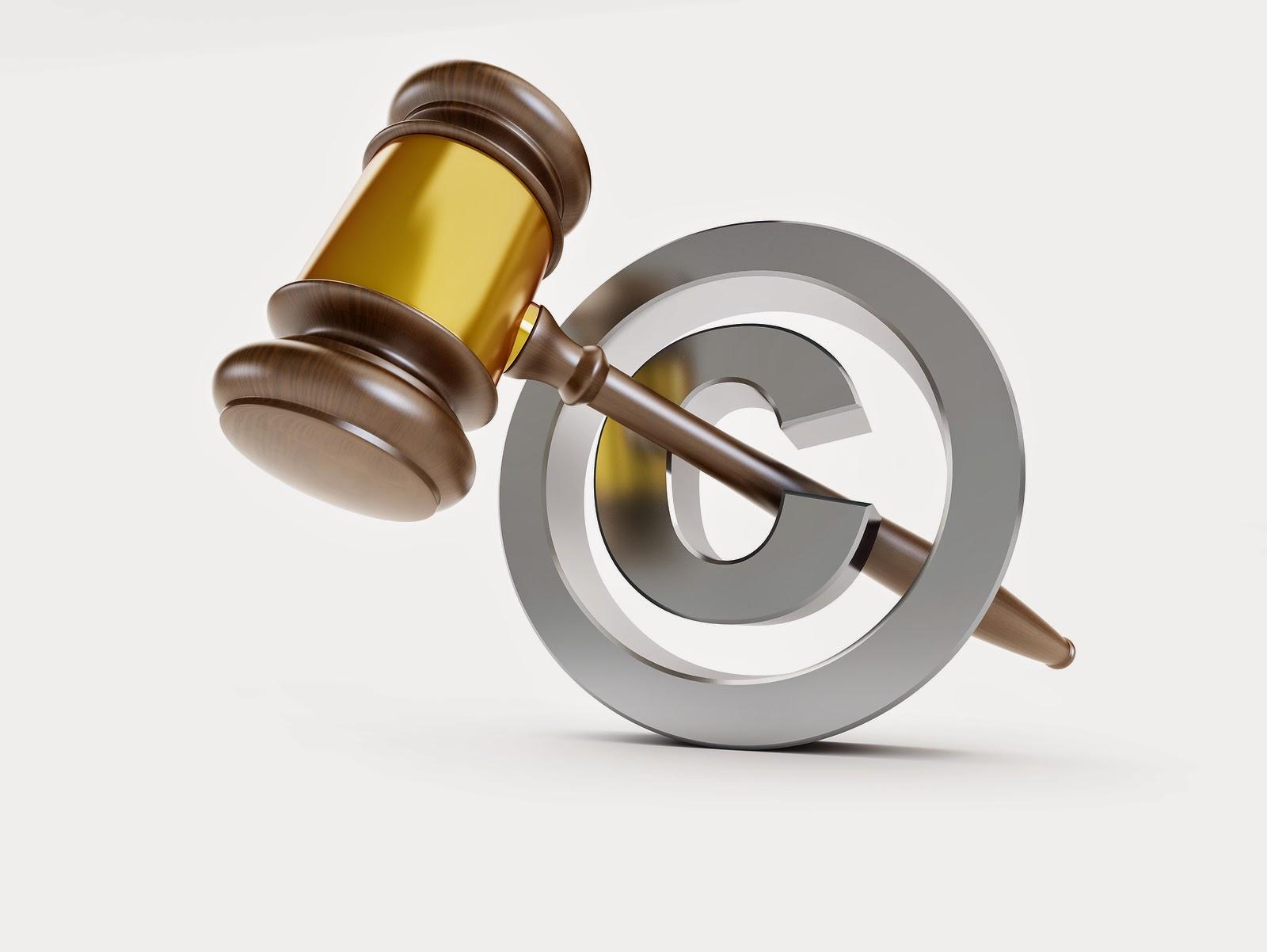 Dịch vụ đăng ký bản quyền tác giả tại Thanh Hóa.