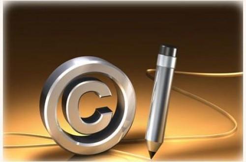 Dịch vụ đăng ký sáng chế tại Thanh Hóa.