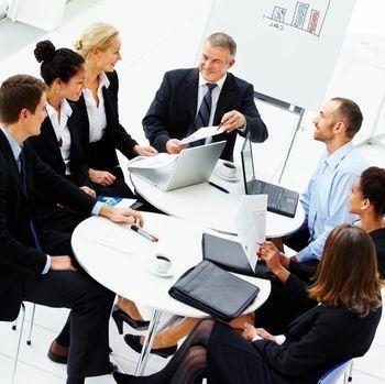 Thủ tục hợp nhất doanh nghiệp tại Thanh Hóa