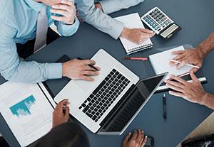 Dịch vụ tư vấn thay đổi tên công ty tại Thanh Hóa