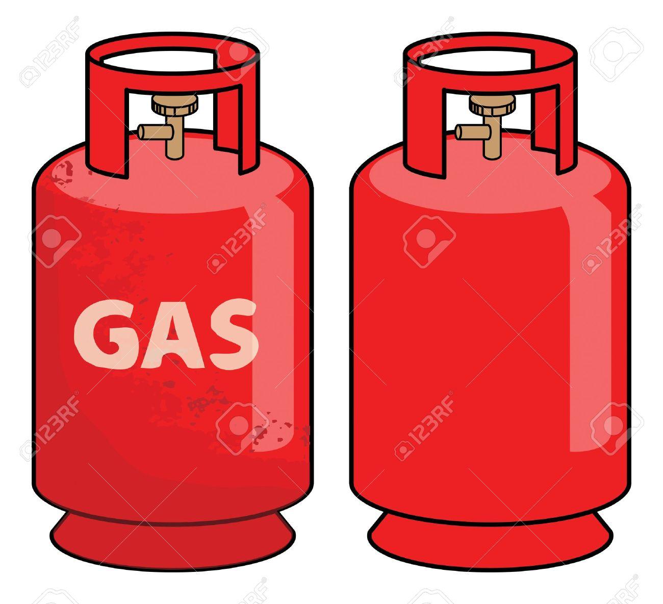 Dịch vụ cấp giấy phép kinh donh gas tại Thanh Hóa
