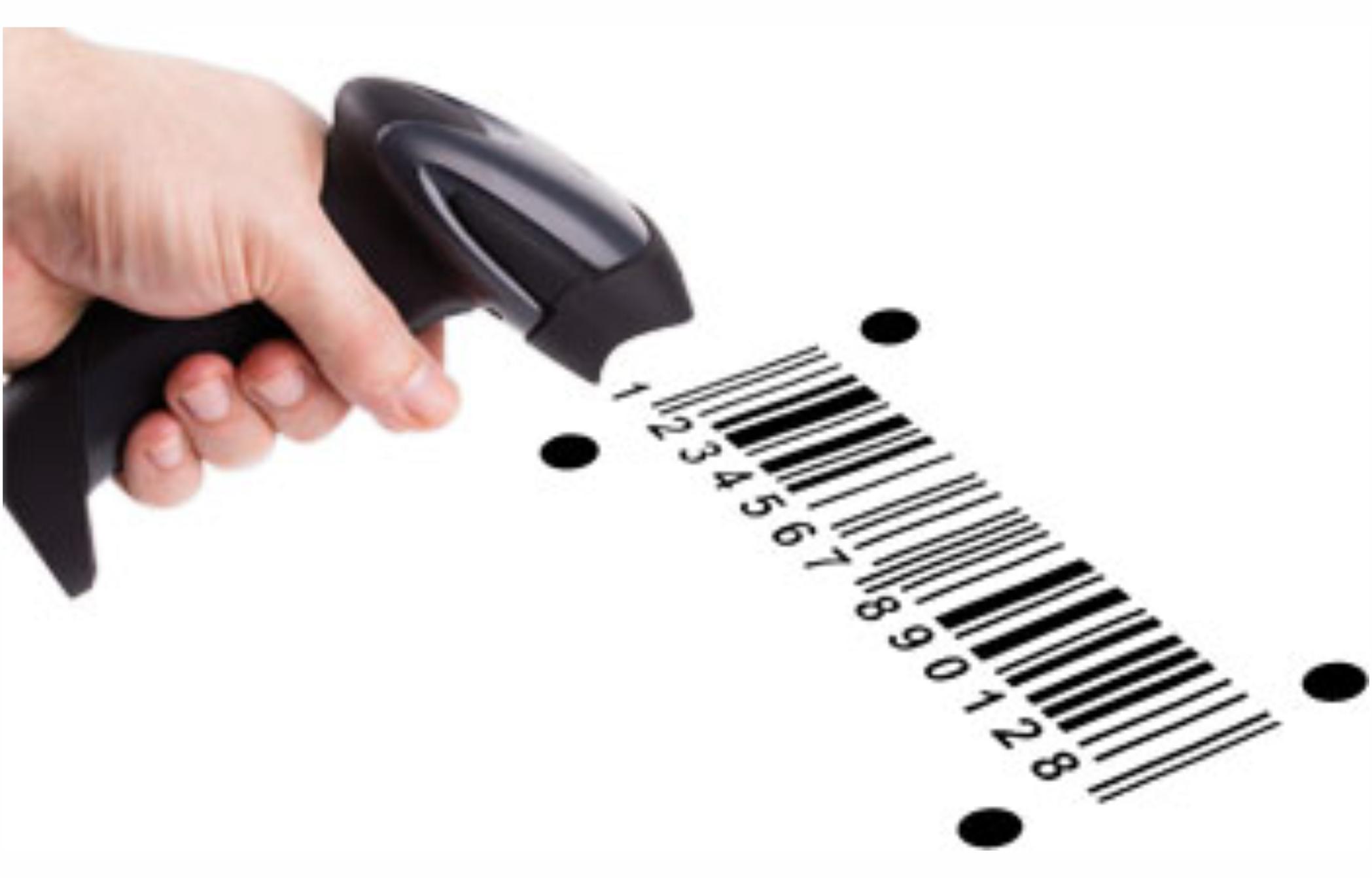Thủ tục cấp mã vạch sản xuất tại Thanh Hóa