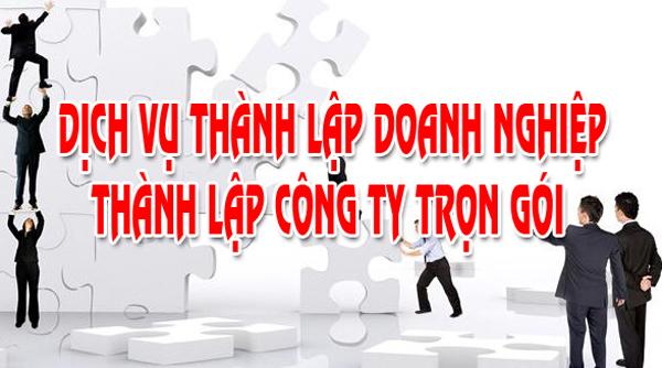 http://thanhlapcongtythanhhoa.com/imgshow/Image/thanh-lap-cong-ty-tai-thanh-hoa-tron-goi.jpg
