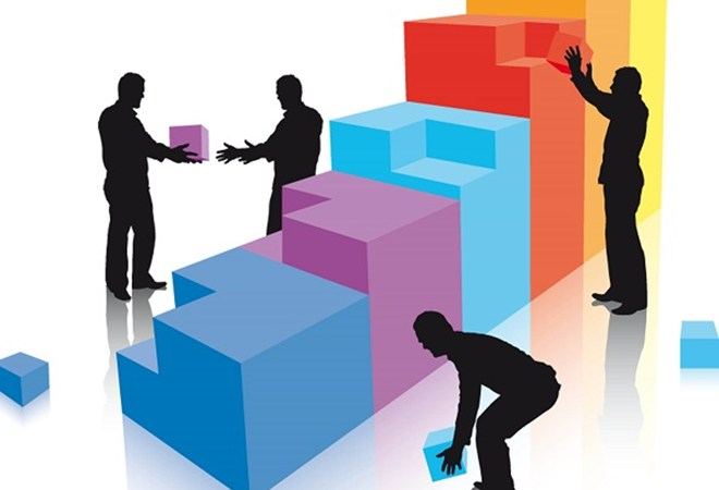 Tư vấn đổi đăng ký kinh doanh tại Thanh Hóa